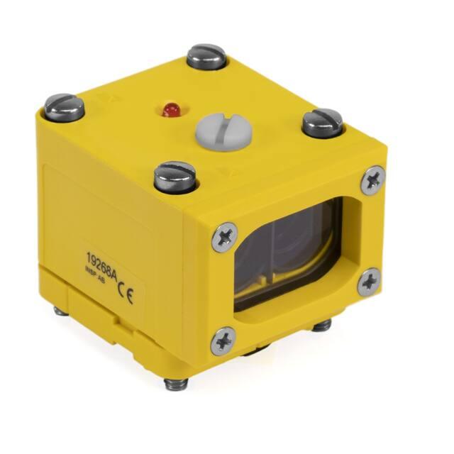 RSBDSR_光学感测器