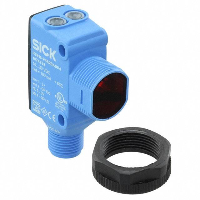 HTB18-P4A2BAD04_光学感测器