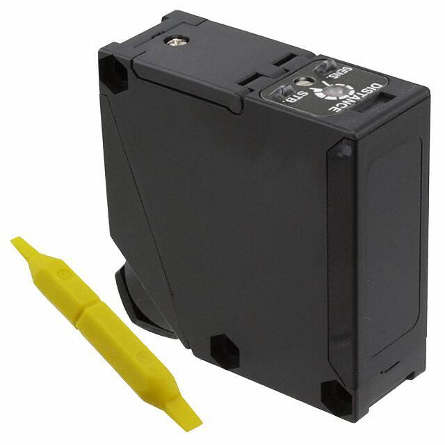 EQ-512_光学感测器
