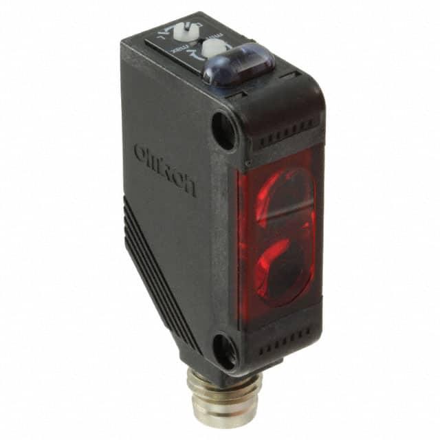E3Z-R66_光学感测器