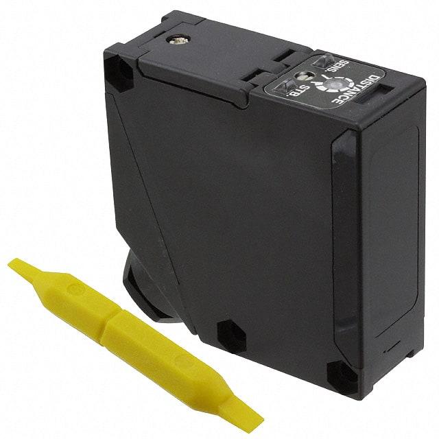 EQ-501T_光学感测器