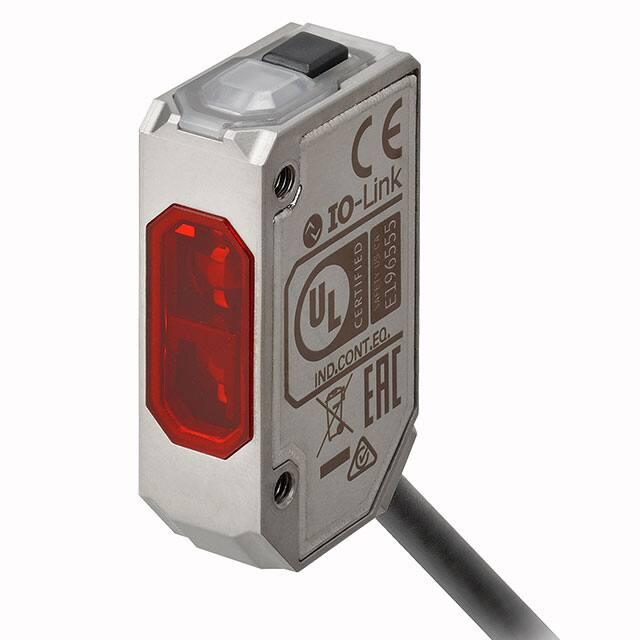 E3AS-L80MN 2M_光学感测器