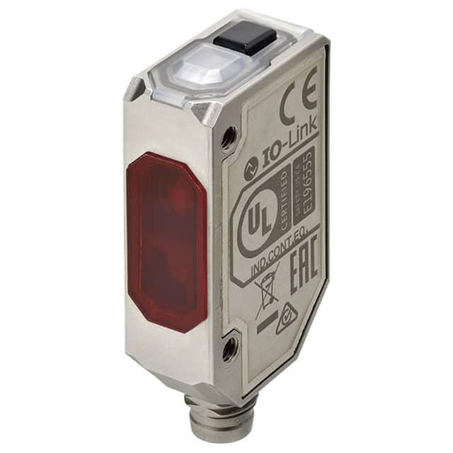 E3AS-L80MN M3_光学感测器