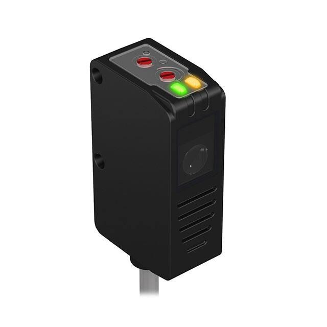 Q26PXLPQ5_光学感测器