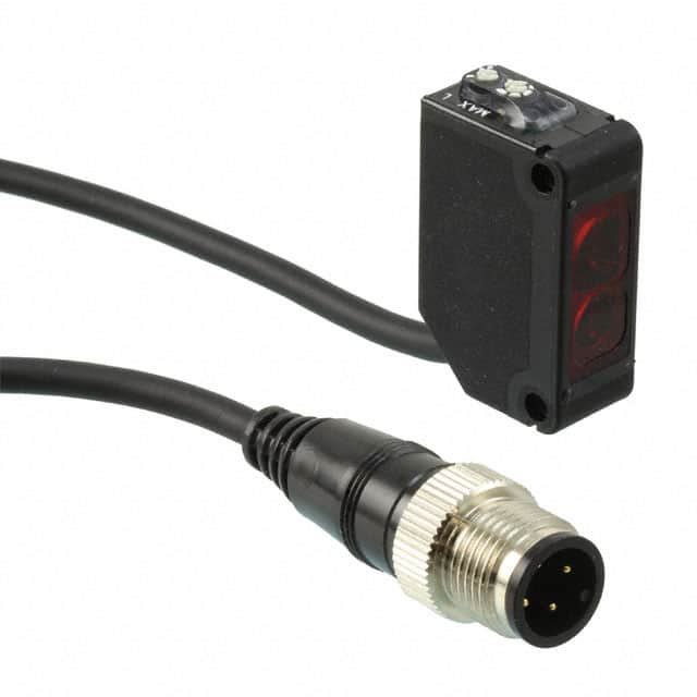 CX-423-P-J_光学感测器