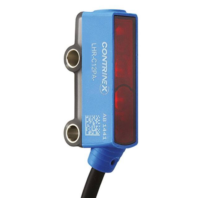 1202540021_光学感测器