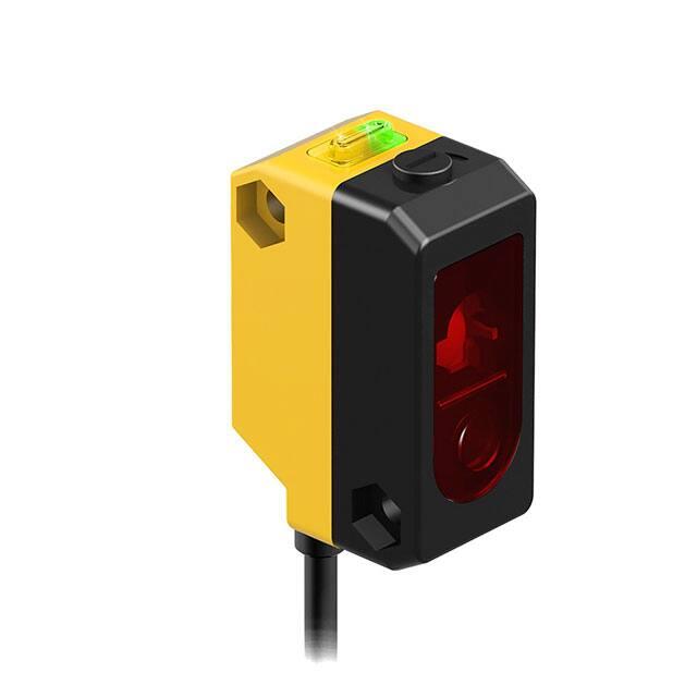 QS18VP6LAFQ5_光学感测器
