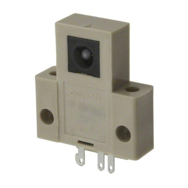 EE-SPWL311-C_光学感测器