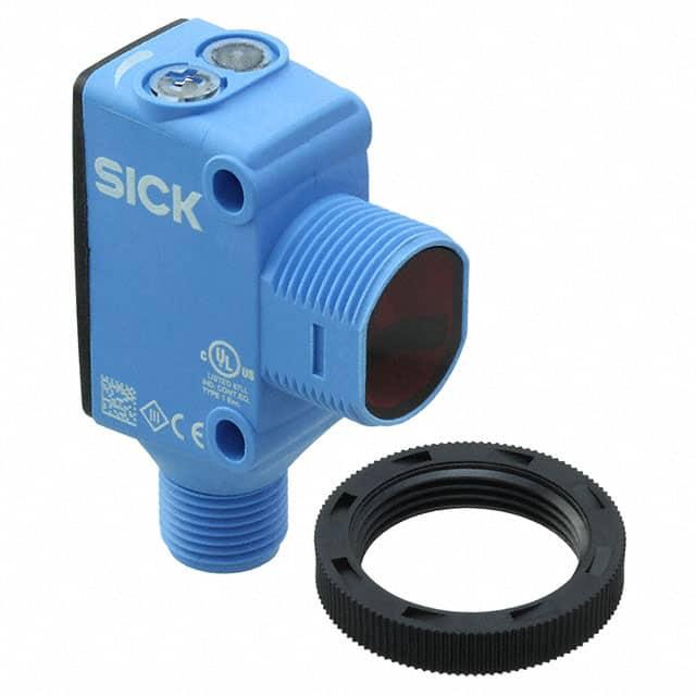 HTB18-N4A2BB_光学感测器