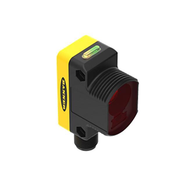 QS30LLPQ_光学感测器