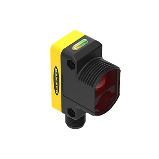 QS30ELVCQ_光学感测器