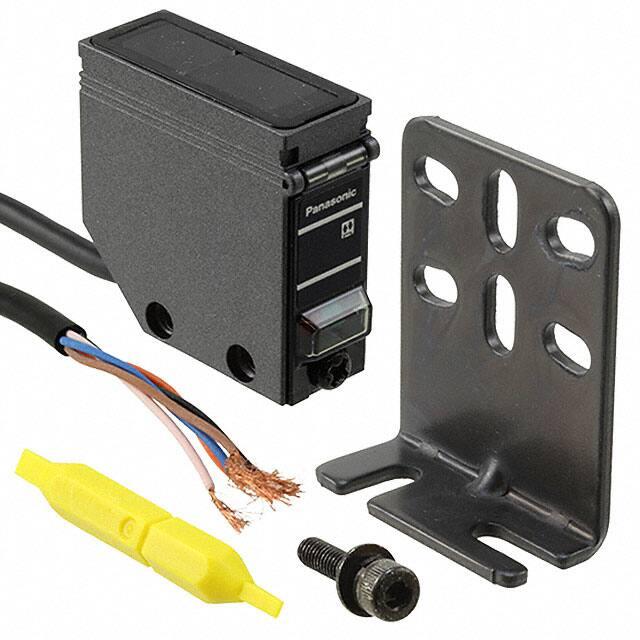 RX-D700_光学感测器