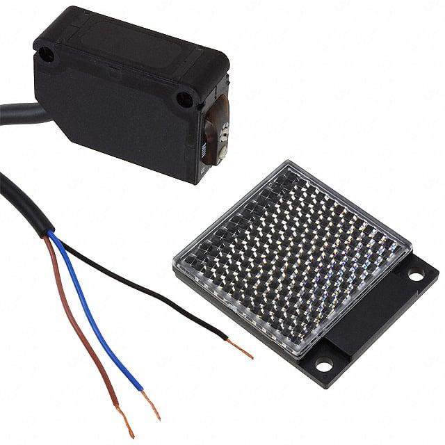 CX-481_光学感测器