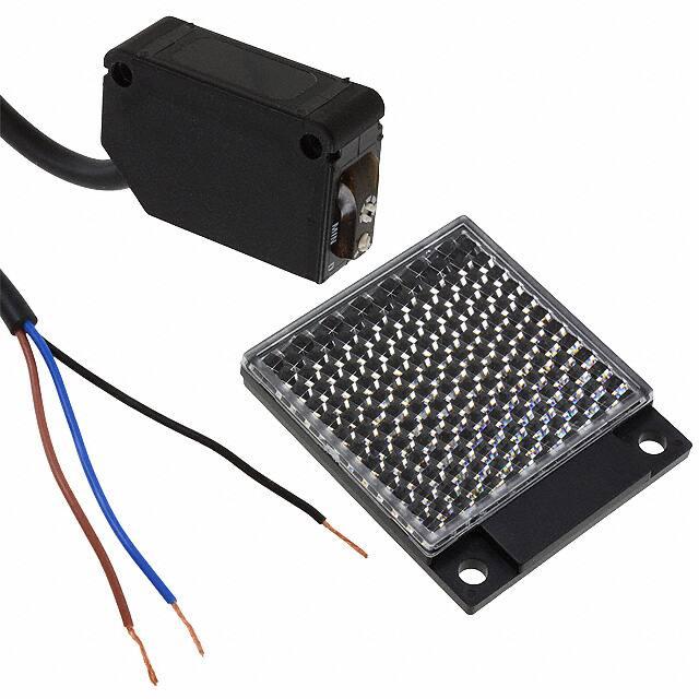 CX-482_光学感测器