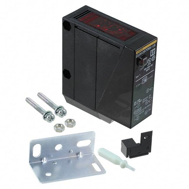 E3JM-DS70M4-US_光学感测器