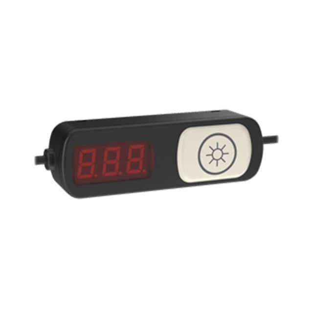 PTL110S-FF100TD3-QPS150_光学感测器