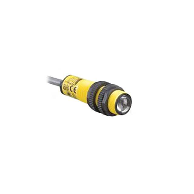 S186ELDQ_光学感测器
