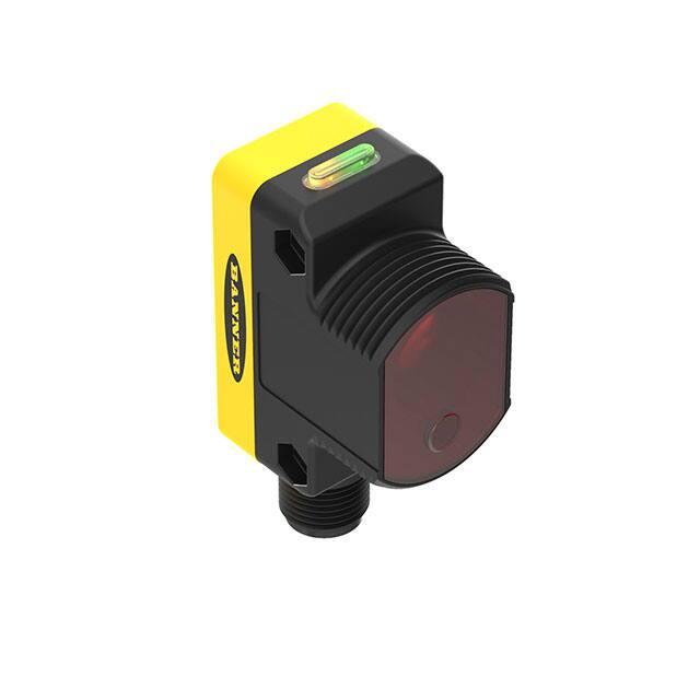 QS30LDLQ_光学感测器
