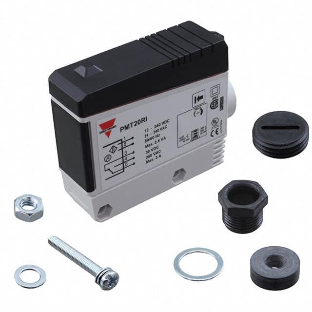 PMT20RIM_光学感测器