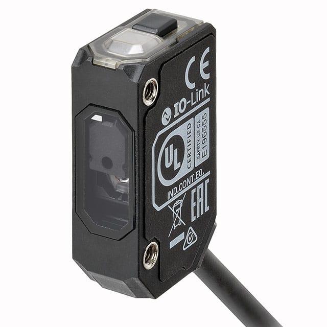 E3AS-F1500IPN 2M_光学感测器