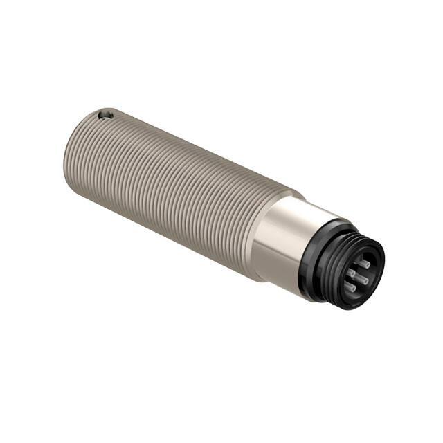 SMA30SELQD_光学感测器