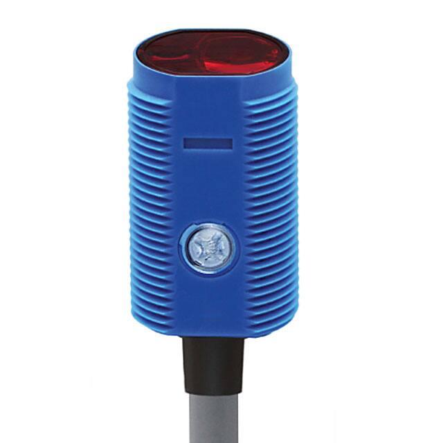 1202540132_光学感测器