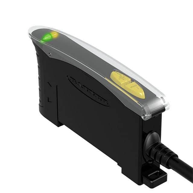 D10DNFP_光学感测器