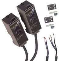 E3S-CT61_光学感测器