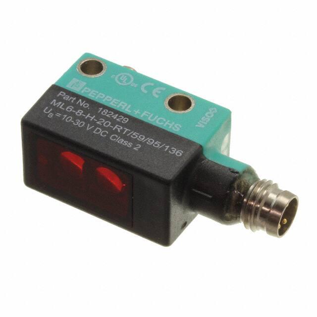 ML6-8-H-20-RT/59/95/136_光学感测器
