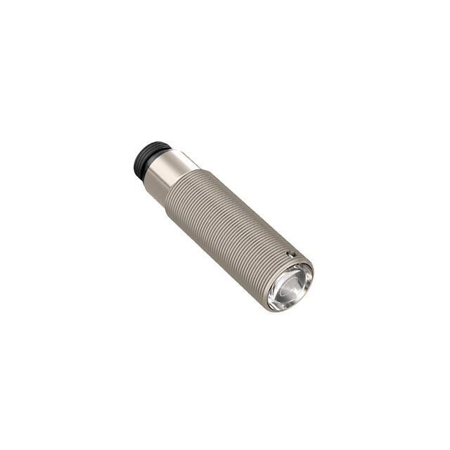 SM30SRLQD_光学感测器
