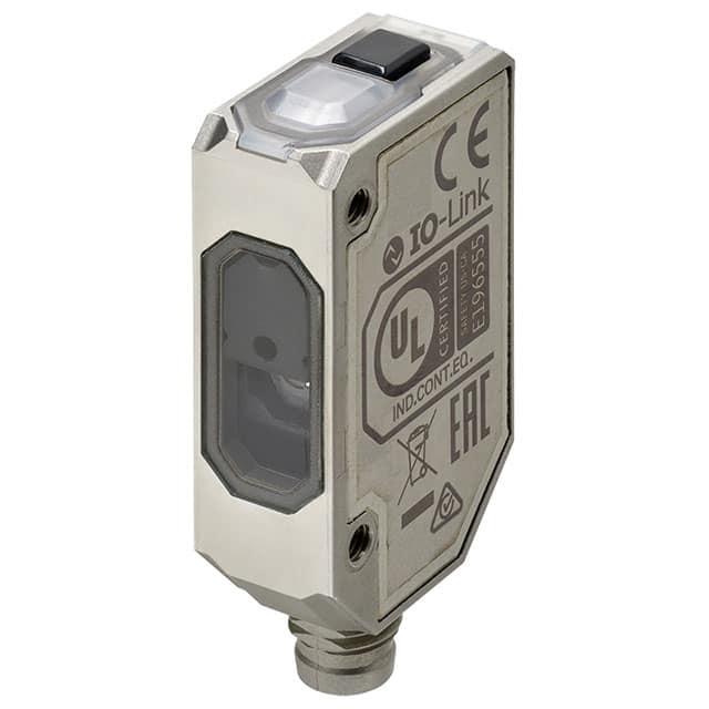 E3AS-F1500IMN M3_光学感测器