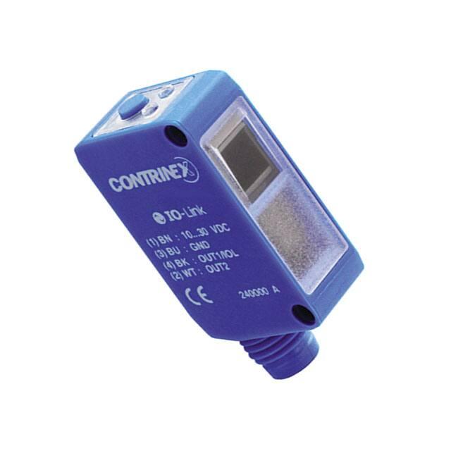 1202540056_光学感测器