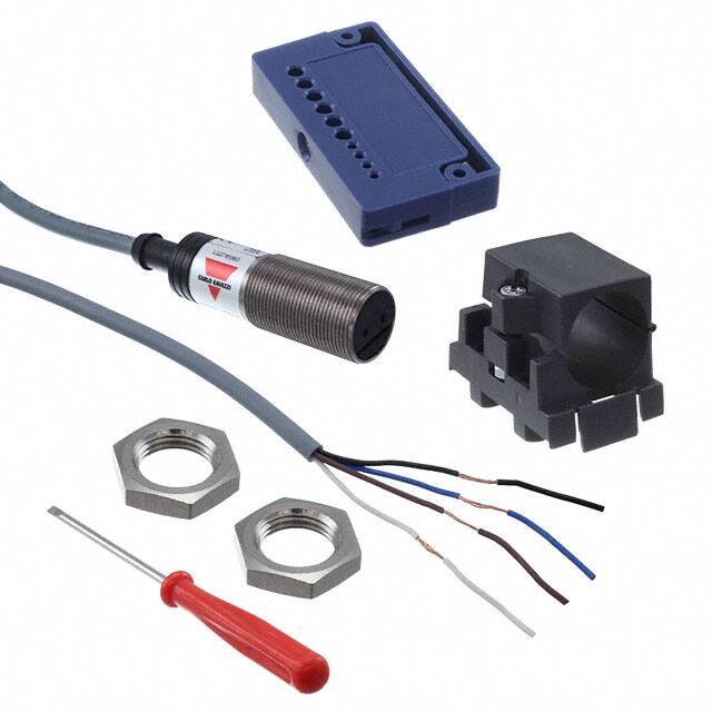 EF1801NPAS_光学感测器