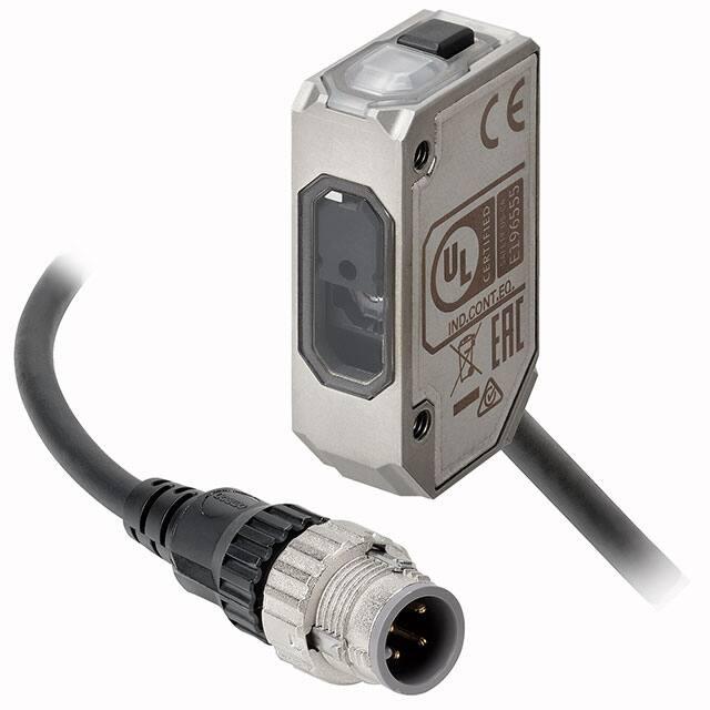 E3AS-F1500IMN-M1TJ  0.3M_光学感测器