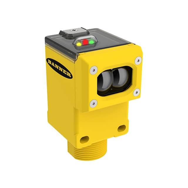 DX80N9Q45LP_光学感测器
