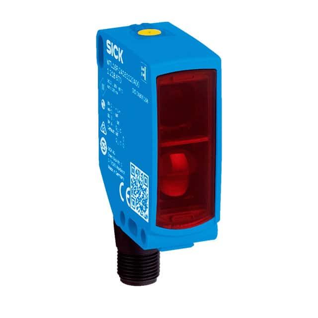 WLA16P-24162100A00_光学感测器