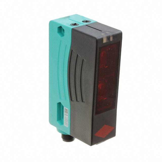 RL28-8-H-700-IR/49/105_光学感测器