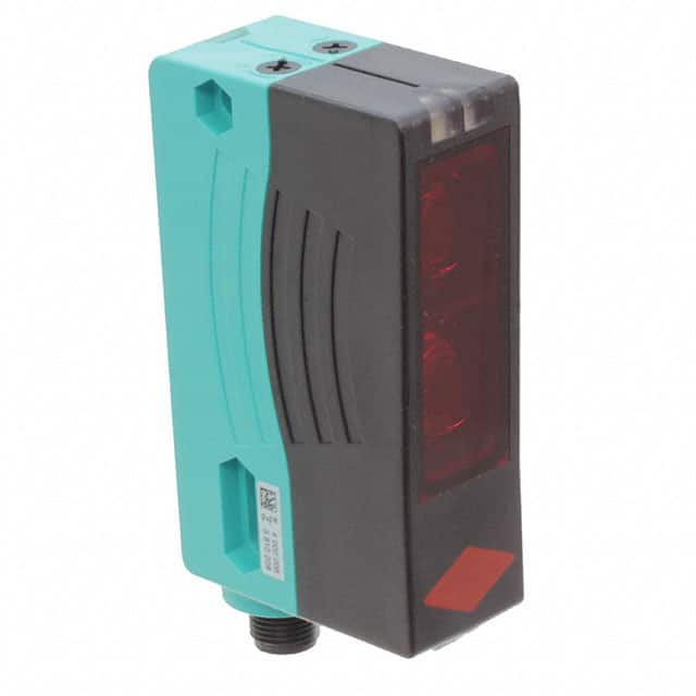 RL28-8-H-700-RT/47/105_光学感测器