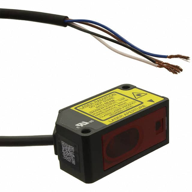HG-C1100L3-P_光学感测器