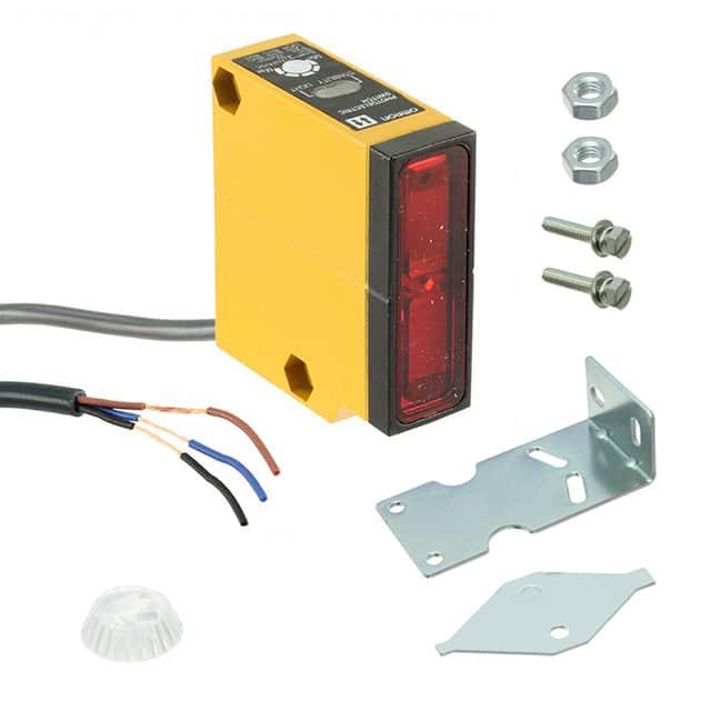 E3S-LS20XE4_光学感测器