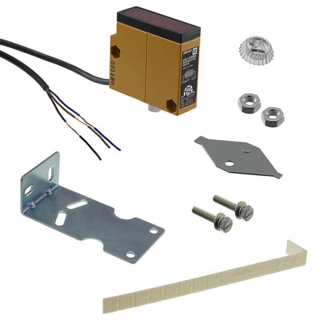 E3S-LS10XB4_光学感测器