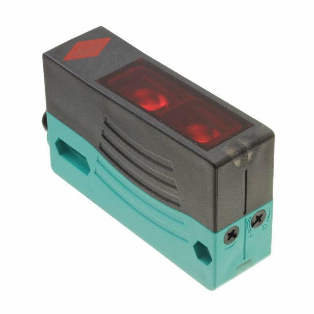 RL28-8-H-2000-IR/47/105_光学感测器