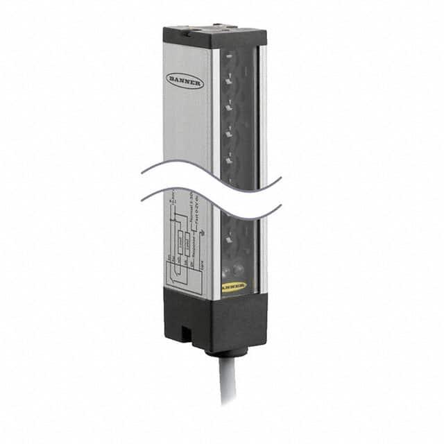 LX6RQ_光学感测器