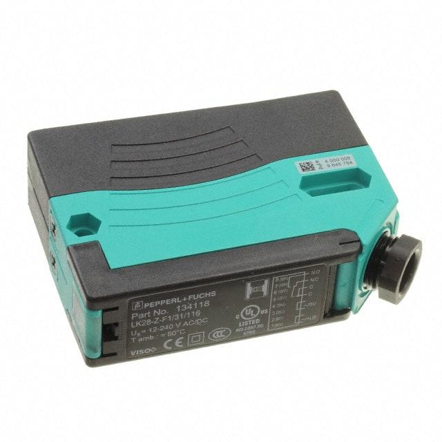 LK28-Z-F1/31/116_光学感测器