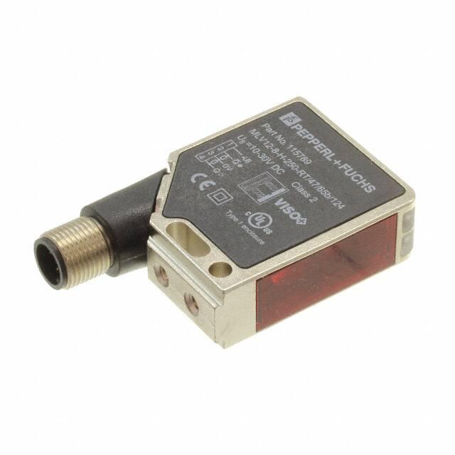 MLV12-8-H-250-RT/47/65B/124_光学感测器