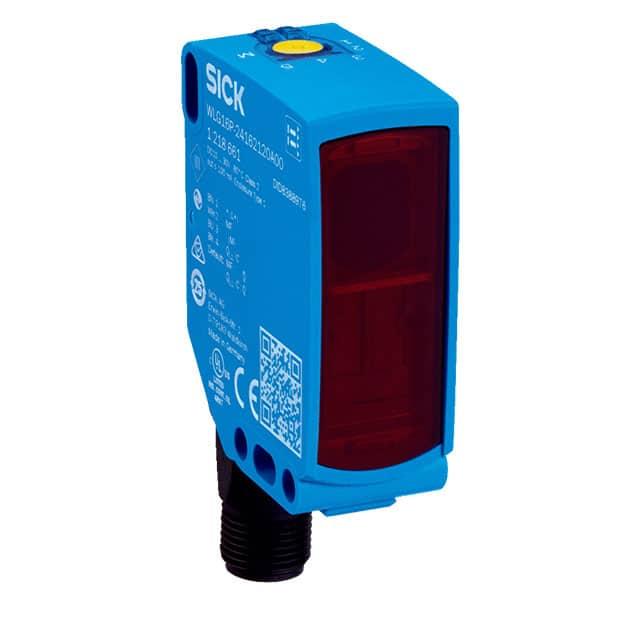 WLG16P-24162120A00_光学感测器