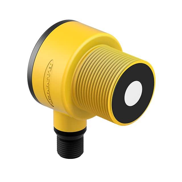 T30UIPAQ_光学感测器