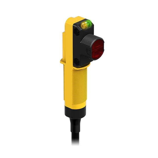 QS18APWLP_光学感测器