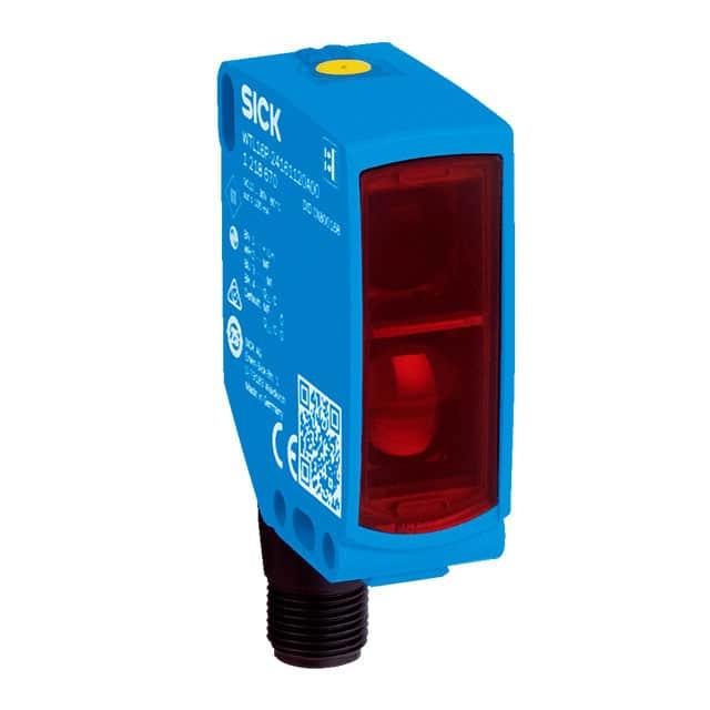 WTB16I-34161120A00_光学感测器