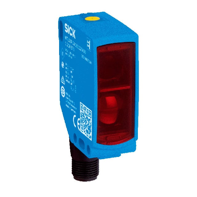 WTB16P-2416112BA00_光学感测器